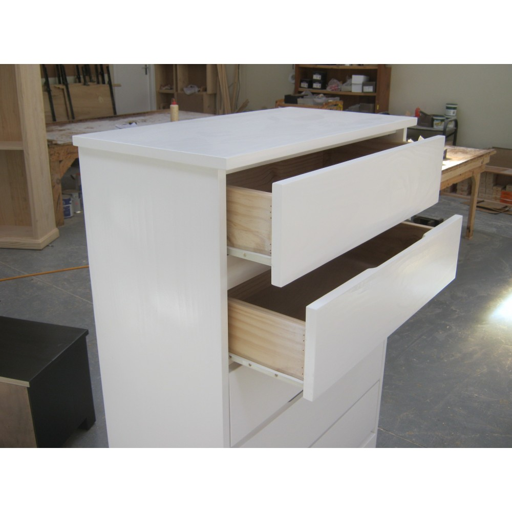 Custom Drawer(W26)