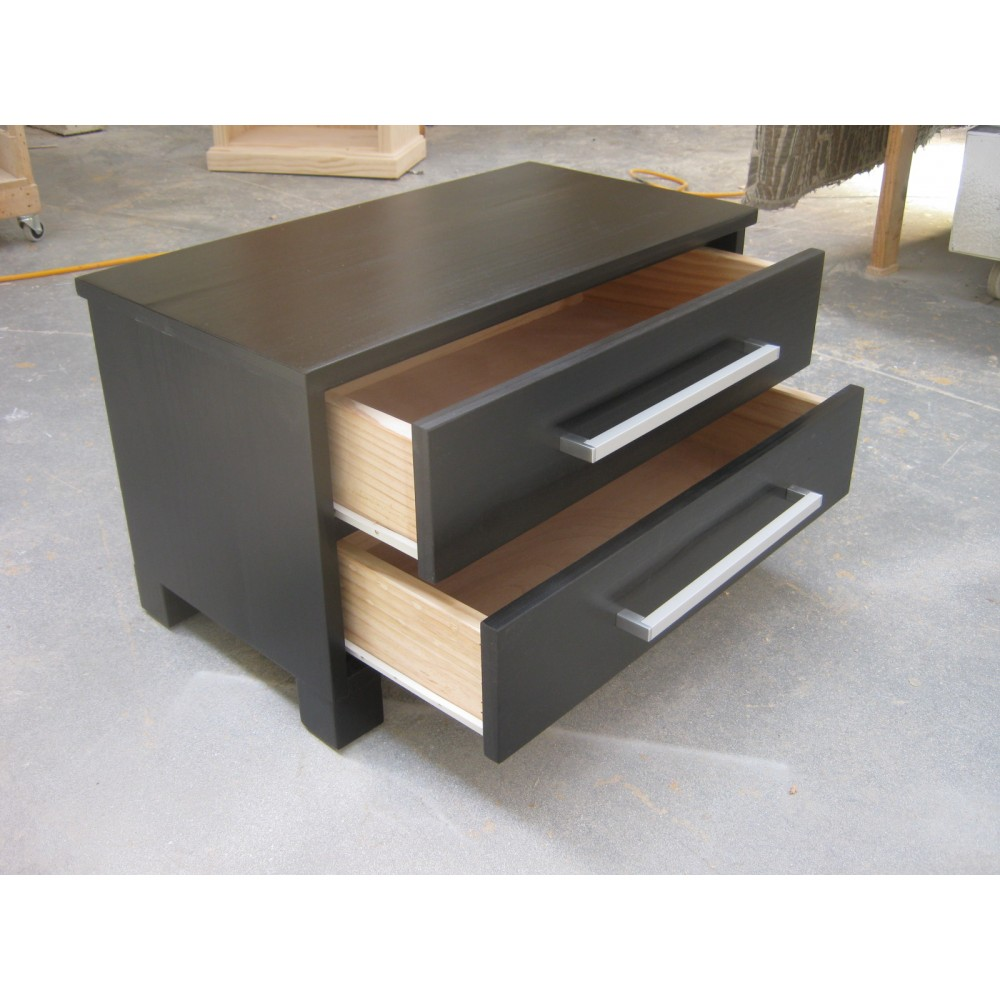 Custom Drawer(BK1)