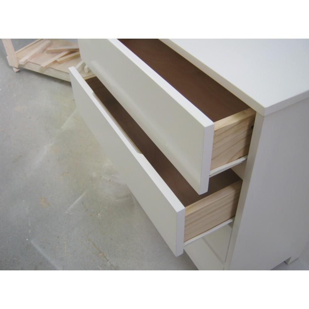 Custom Drawer(W29)