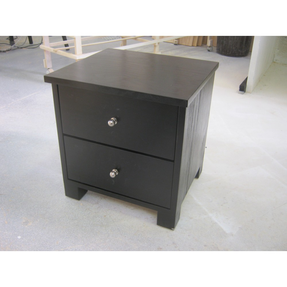 Custom Drawer(BK3)