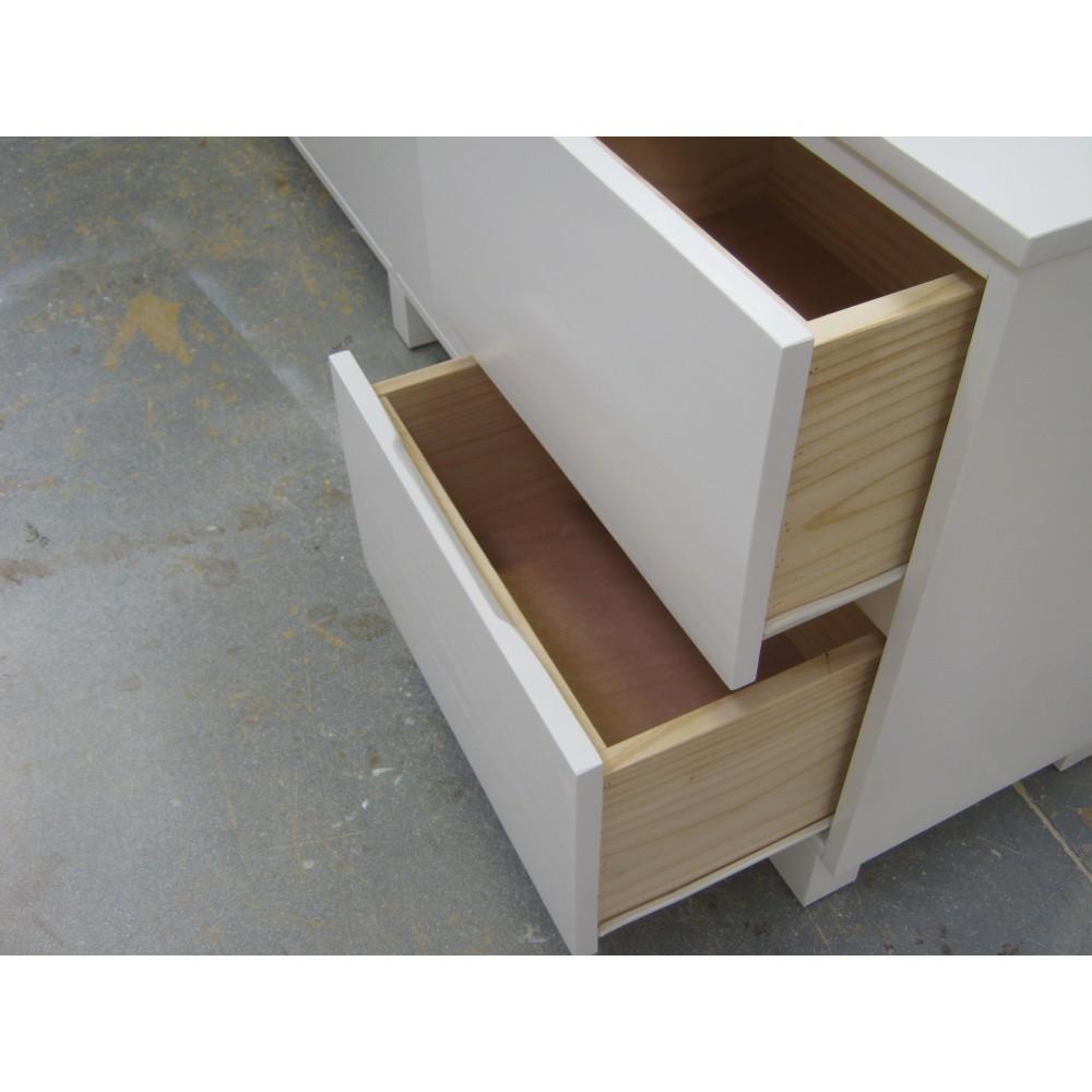 Custom Drawer(W31)