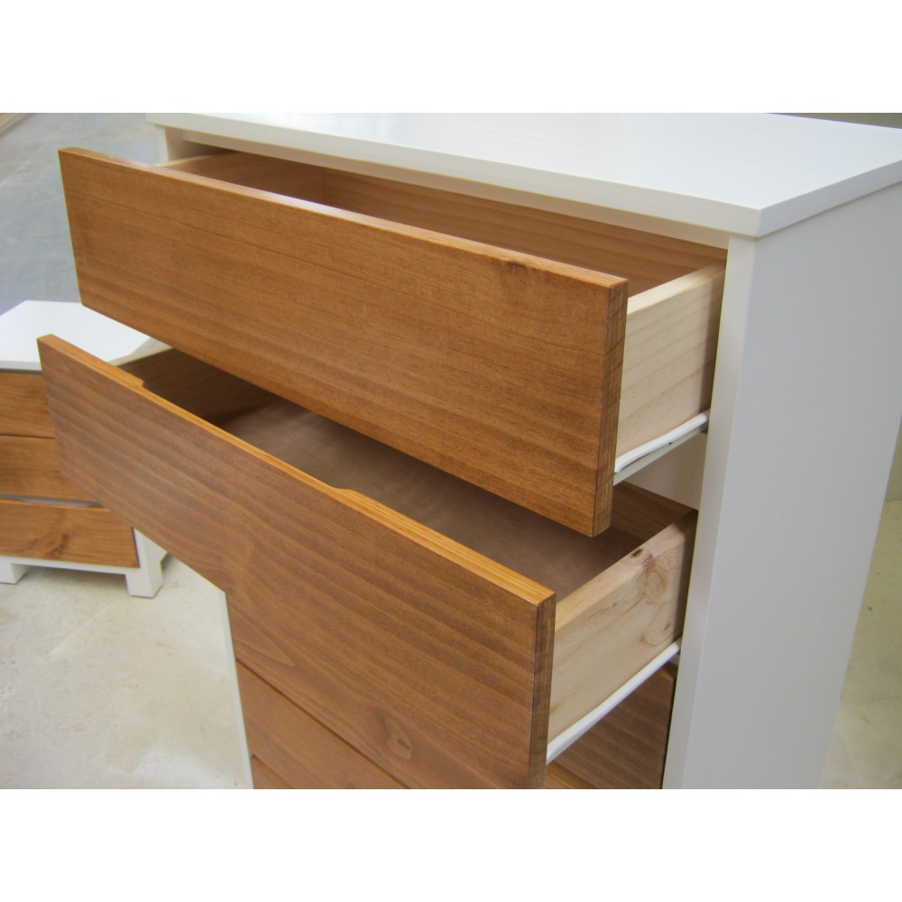 Custom Drawer(#19)