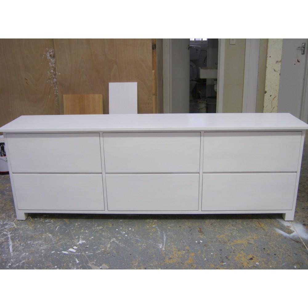 Custom Drawer(W35)