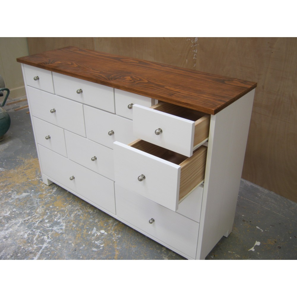 Custom Drawer(#17)