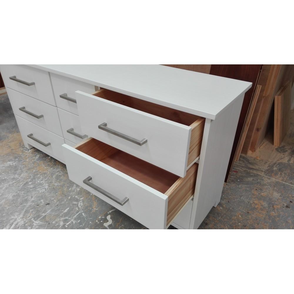 Custom Drawer(W36)