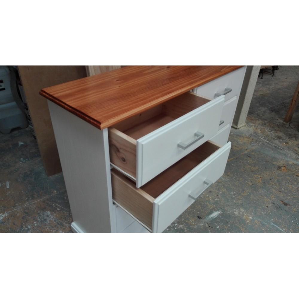 Custom Drawer(W38)