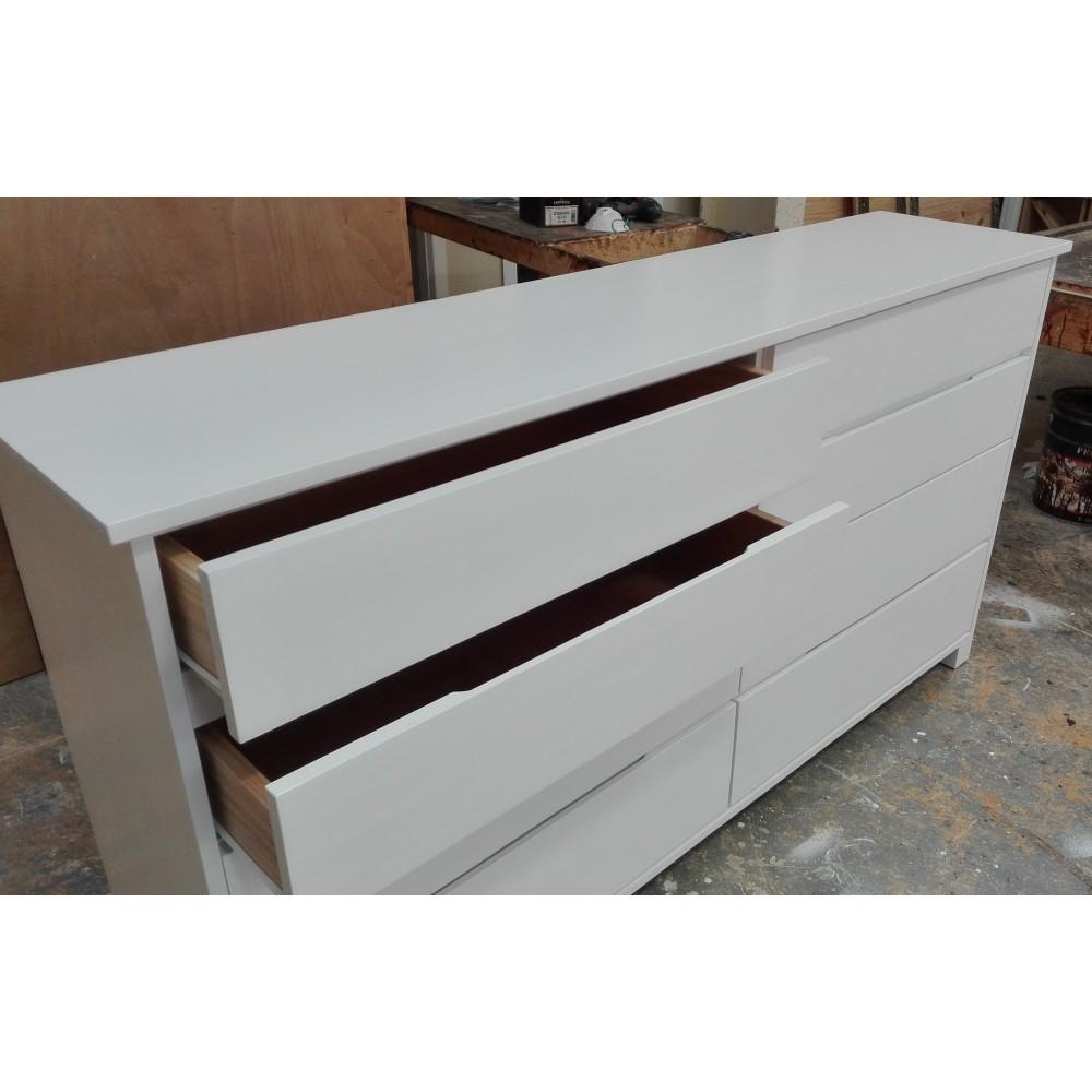 Custom Drawer(W39)