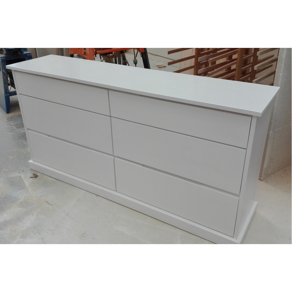 Custom Drawer(W40)