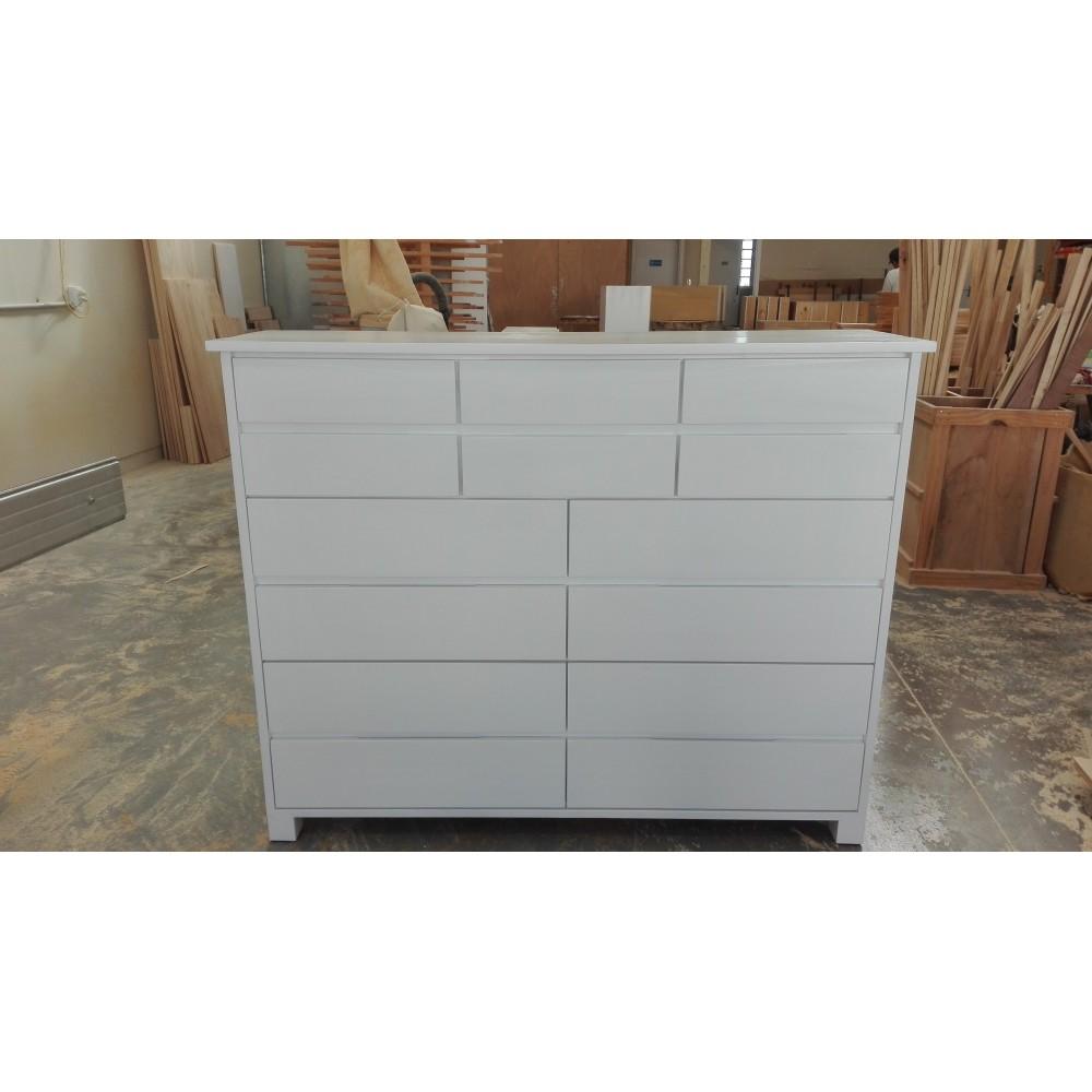 Custom Drawer(W42)