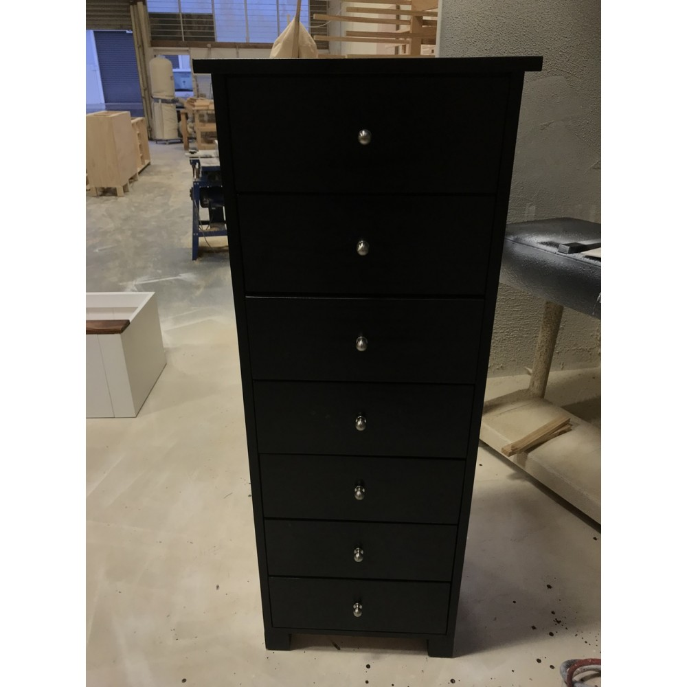 Custom Drawer(W16)
