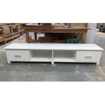 Custom TV Unit(W27)