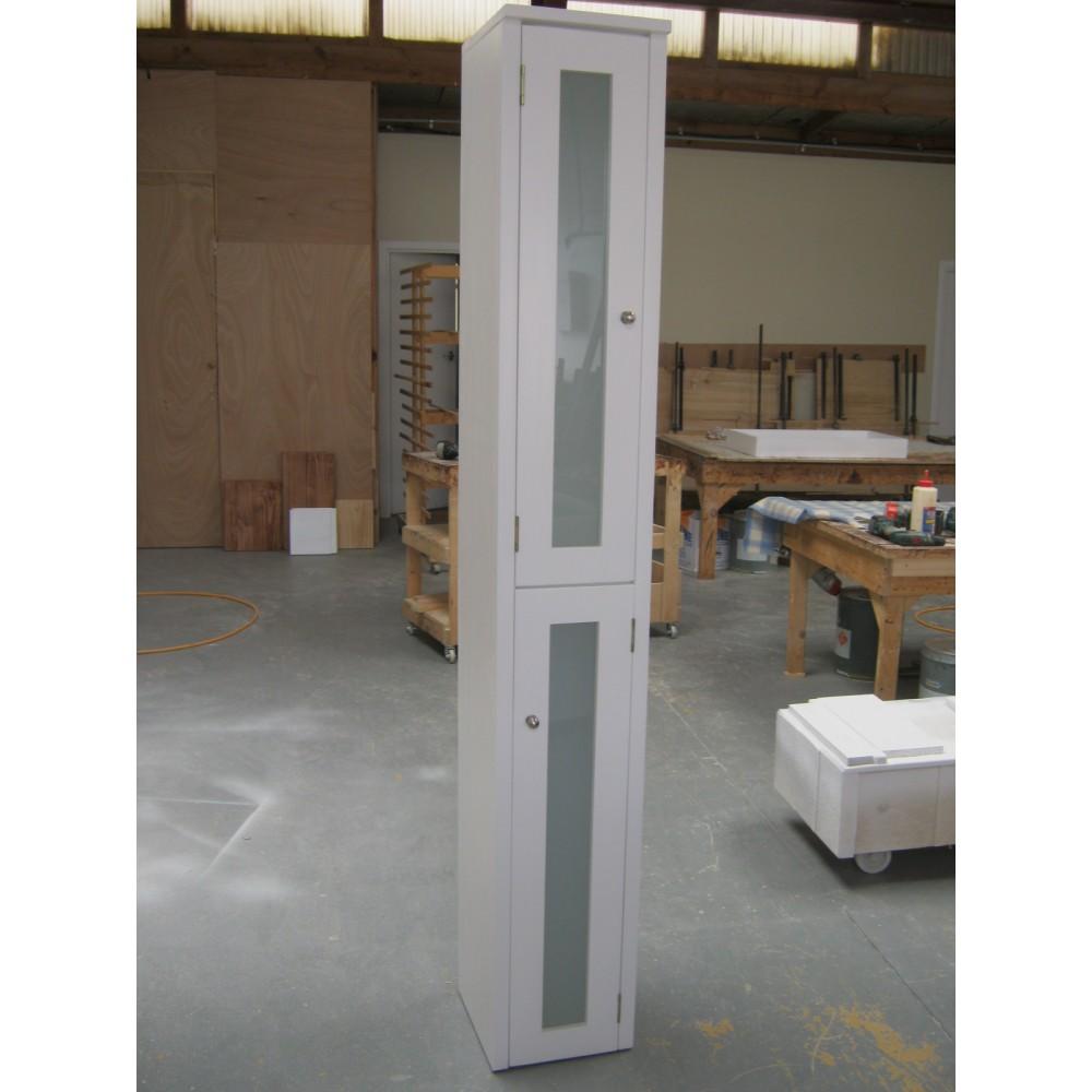 Custom Display Unit(W18)