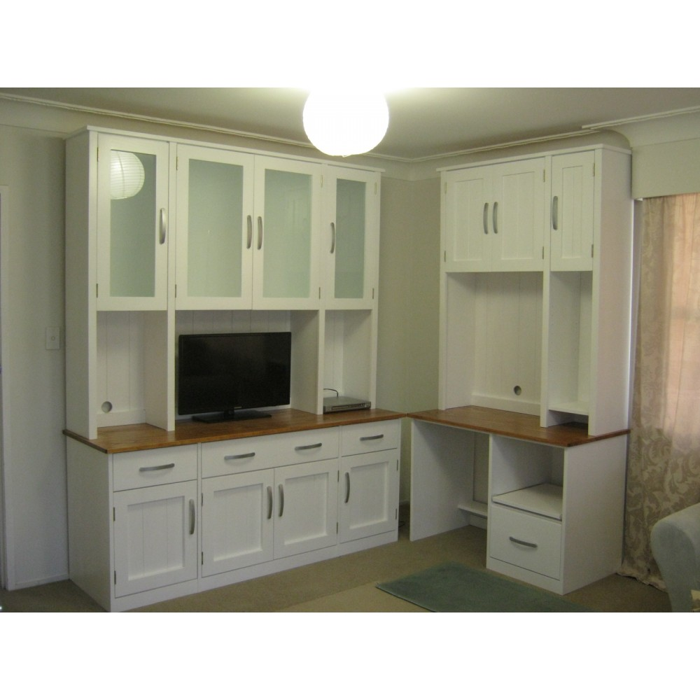 Fitted Room(#3)