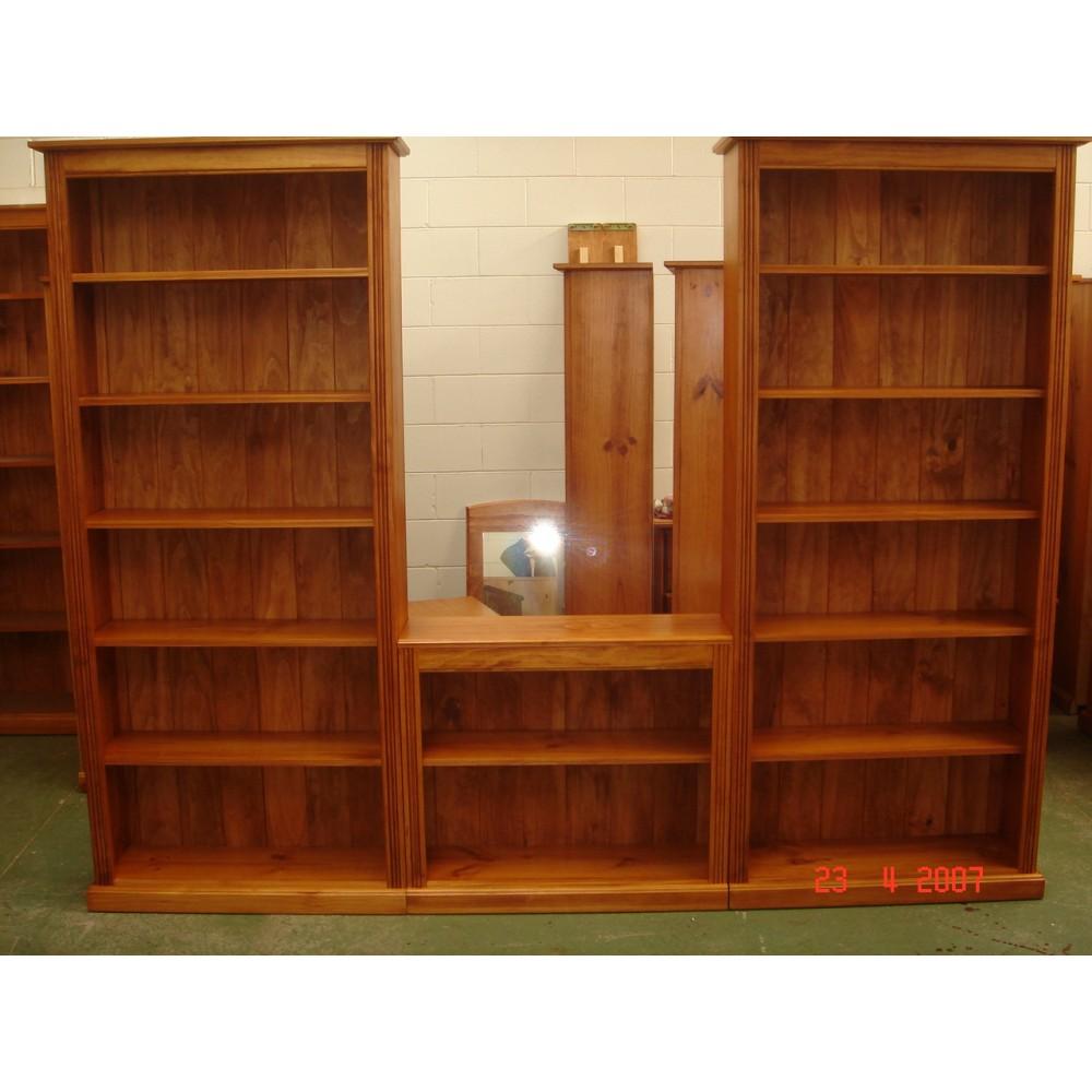 Custom Bookcase(#5)