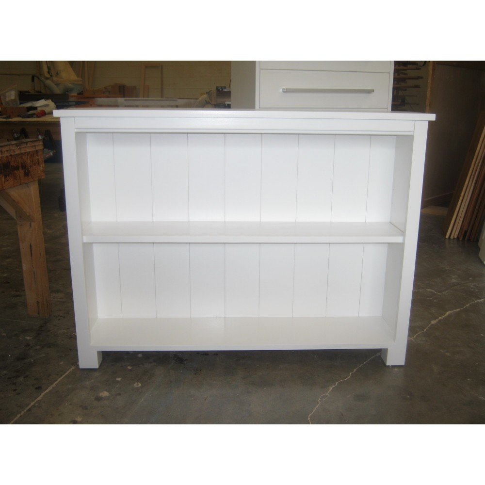 Custom Bookcase(W5)