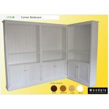 Custom Display Unit(W13)