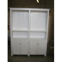 Custom Display Unit(W14)
