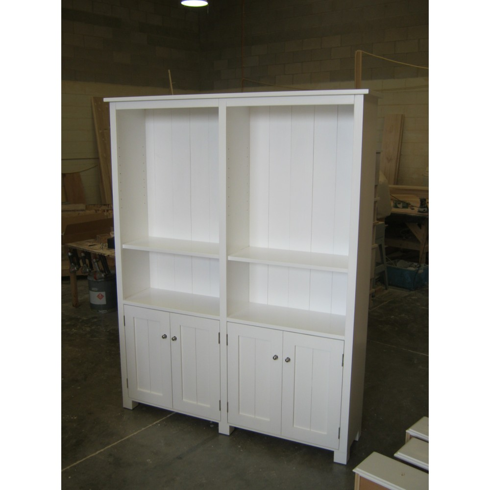 Custom Display Unit(W14)