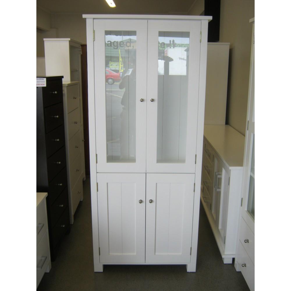Custom Display Unit(W8)
