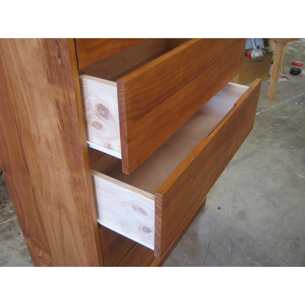 Custom Drawer(#3)