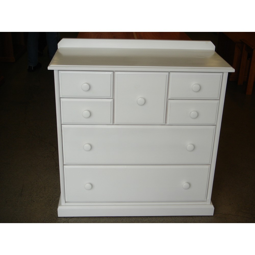Custom Drawer(W13)