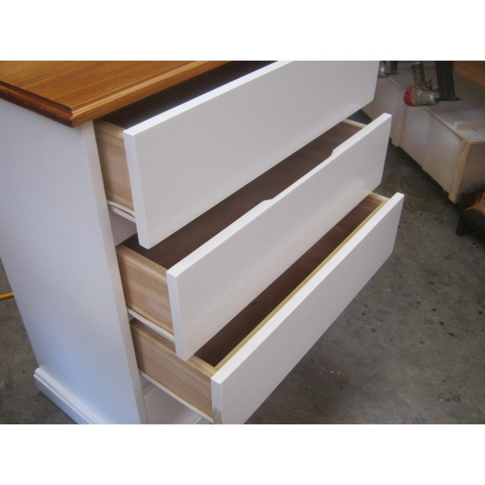 Custom Drawer(W15)