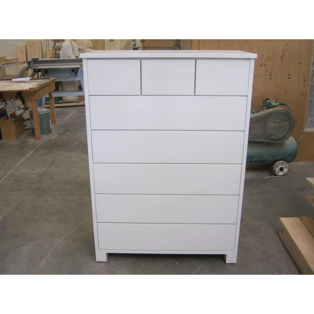 Custom Drawer(W19)