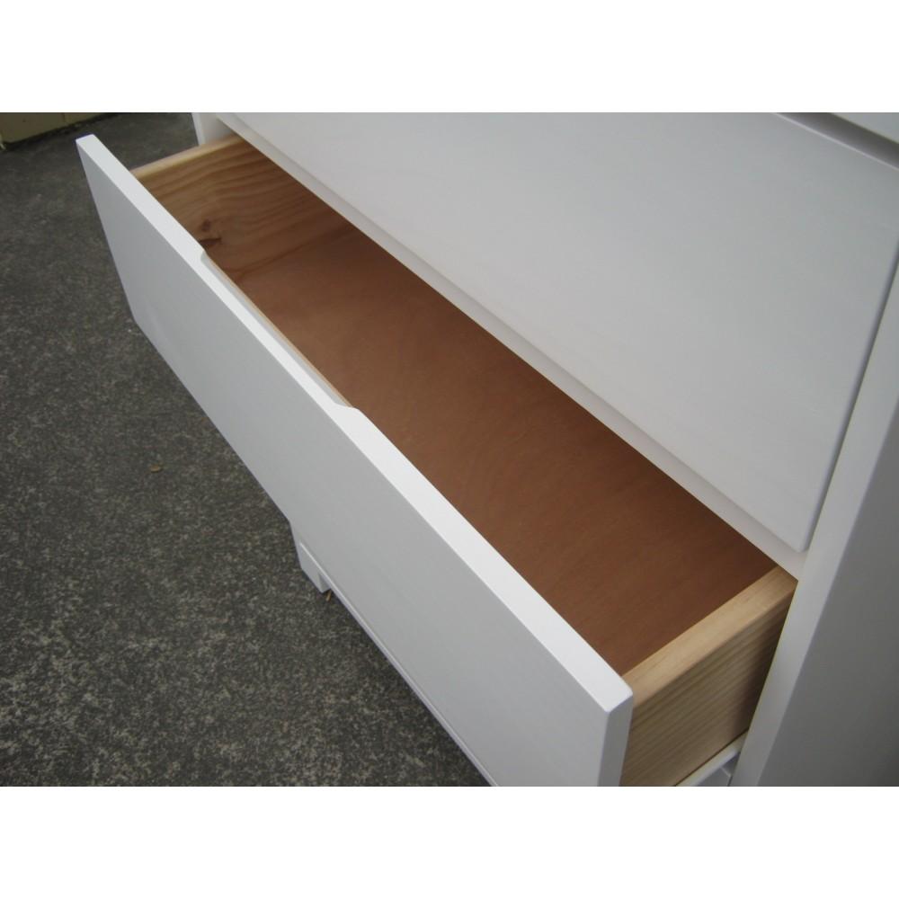 Custom Drawer(W22)