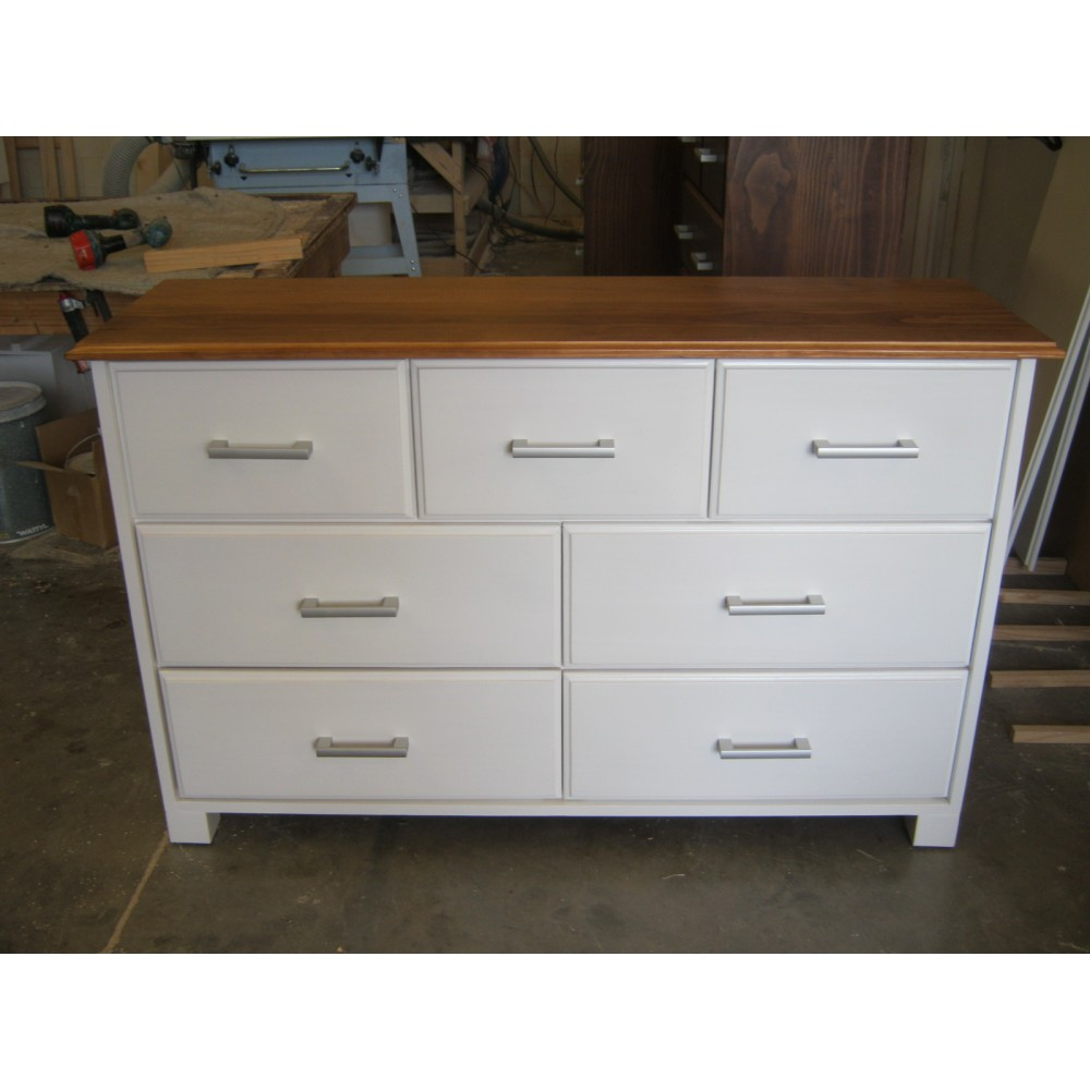 Custom Drawer(W23)