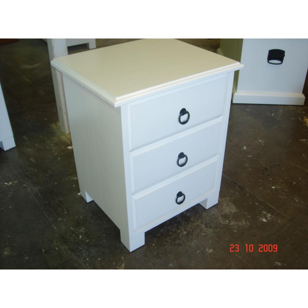 Custom Drawer(W4)