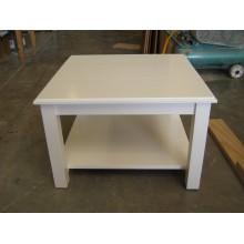 Custom Coffee Table(W1)