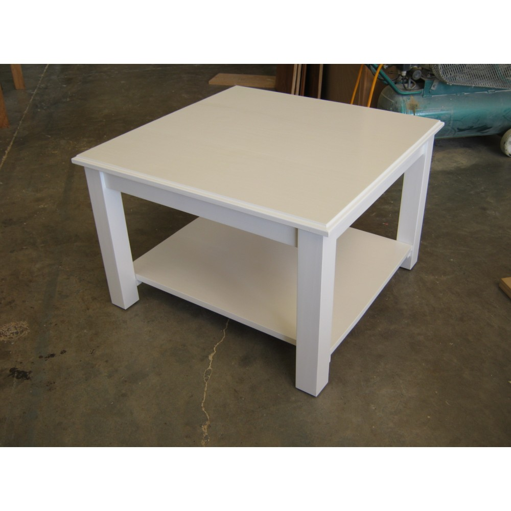 Custom Coffee Table(W1)