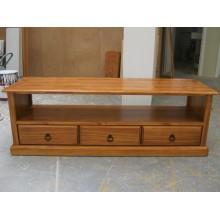 Custom Coffee Table(#3)