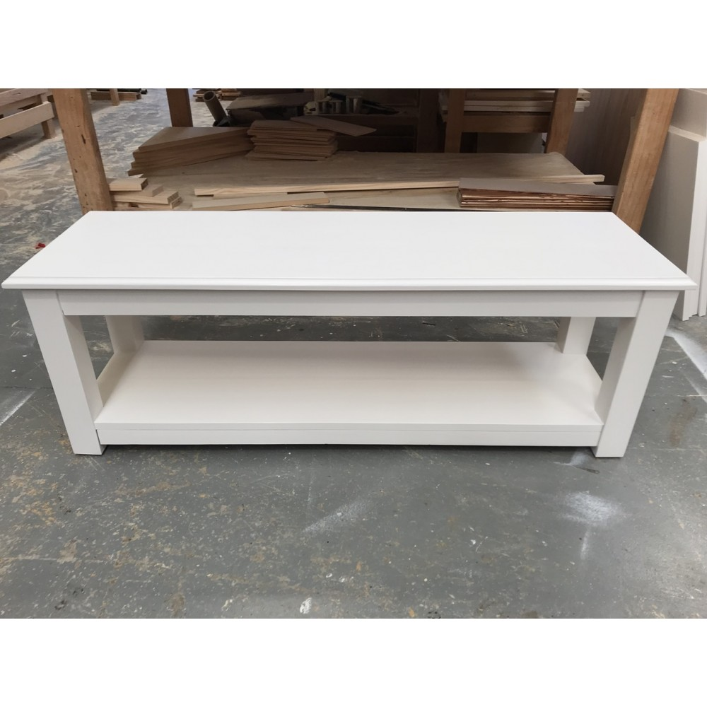 Custom Coffee Table(W3)
