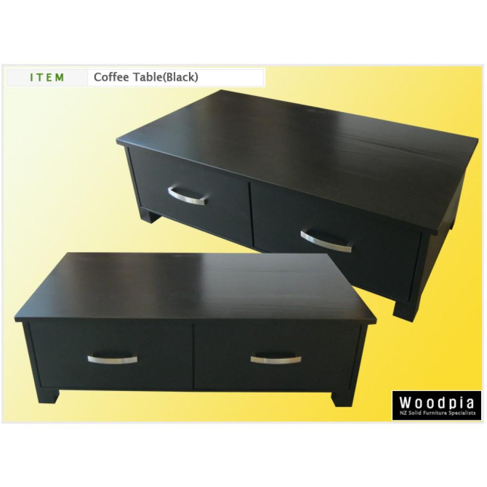 Custom Coffee Table(BK1)