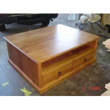 Custom Coffee Table(#1)