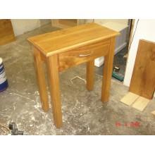 Custom Hall Table(#1)
