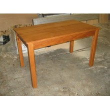 Custom Dining Table(#1)