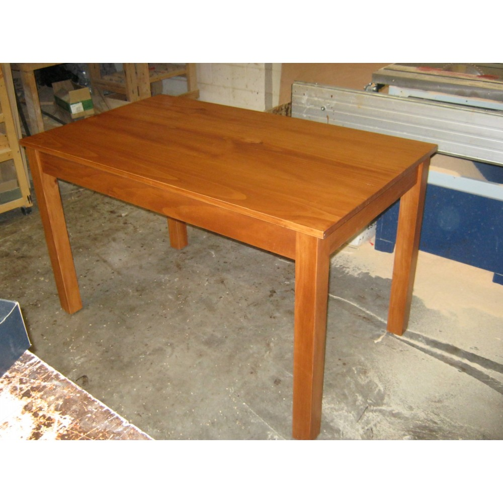 Custom Dining Table(#1)