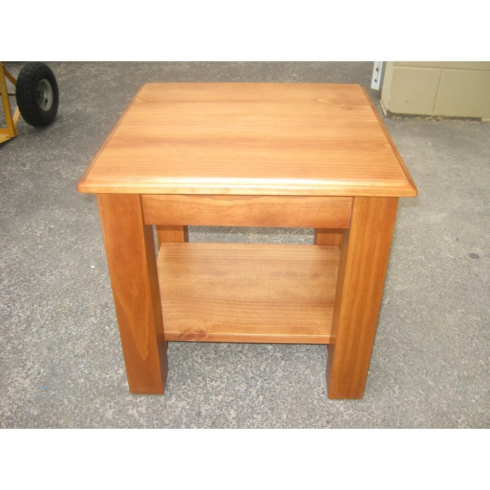 Custom Side Table(#1)