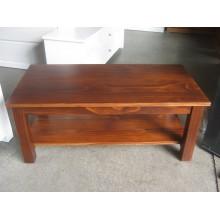 Custom Coffee Table(#2)