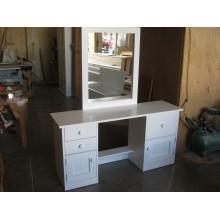 Custom Dressing Table(W2)