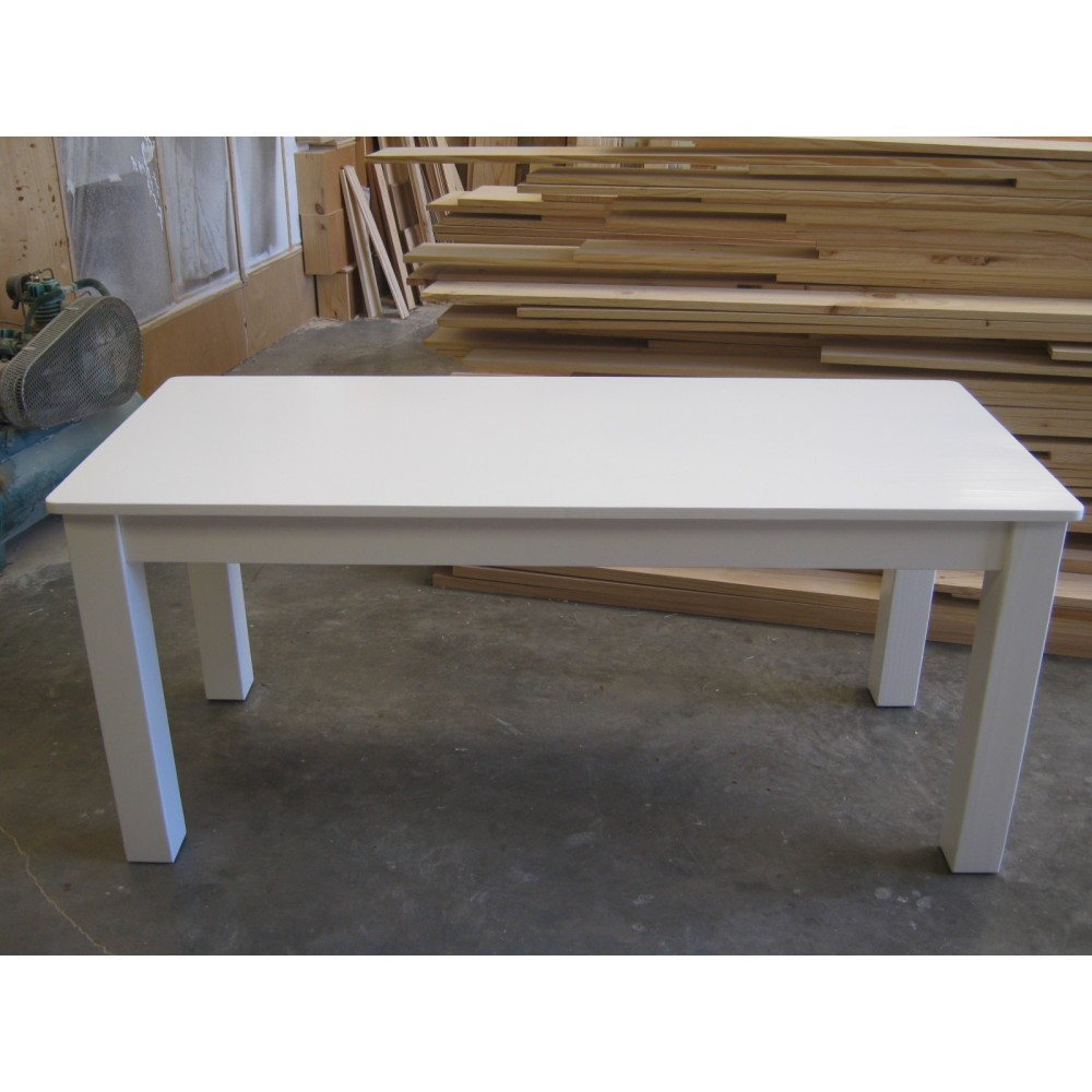 Custom Dining Table(W1)