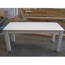 Custom Dining Table(W1)