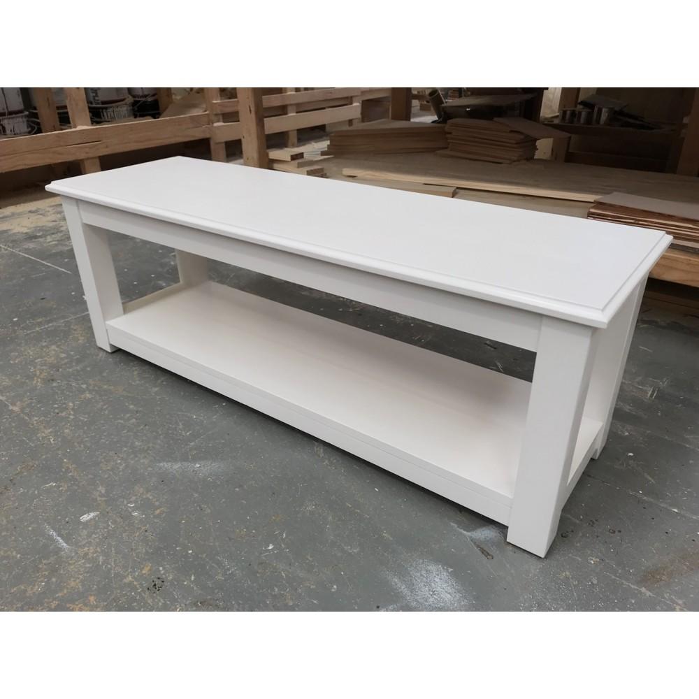 Custom Hall Table(W2)
