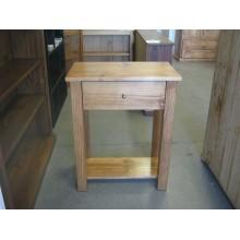 Custom Hall Table(#2)