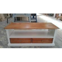 Custom Coffee Table(W2)