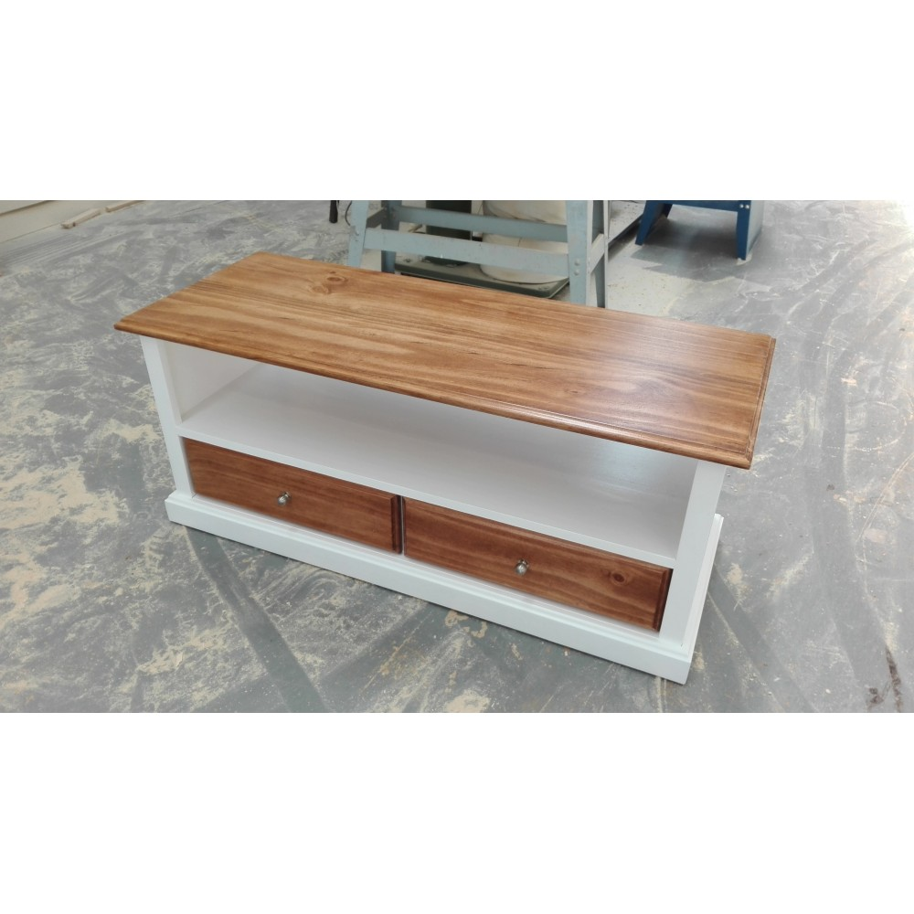 Custom Coffee Table(W2)