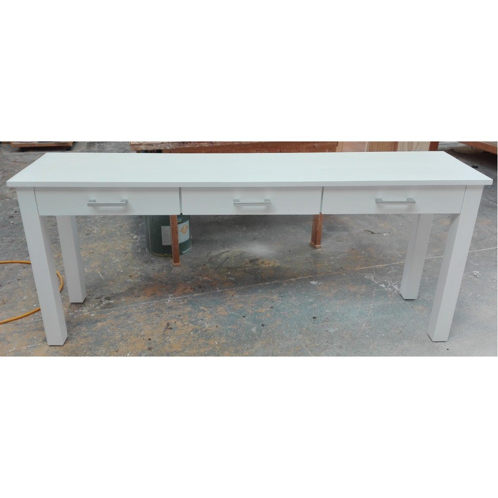 Custom Hall Table(W4)