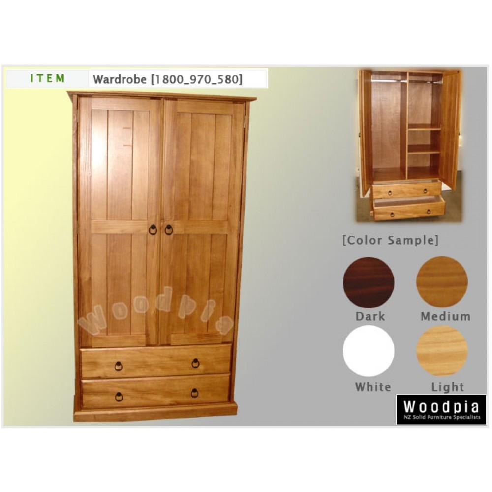 Wardrobe(1800*970)